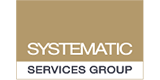 Systematic Services Group